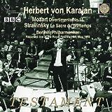 Herbert von Karajan Balletto e danza