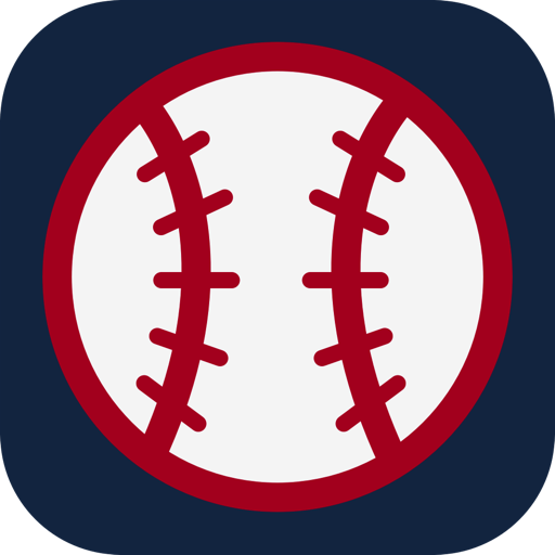Minnesota Baseball Schedule Baseball-mobile Minnesota Twins