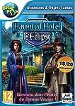Haunted Hotel 5 : �clipse