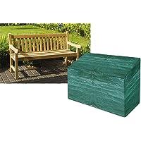 Garden Bench Covers