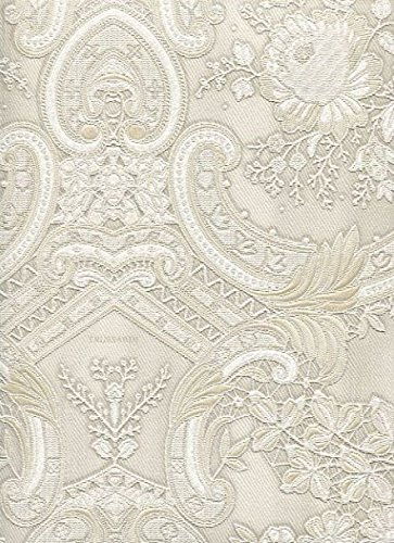 elegant-and-sophisticated-trussardi-wall-decor-wallpaper-vinyl-exclusive-collection-and-refined-clas