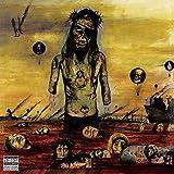 Christ Illusion [Vinyl LP]