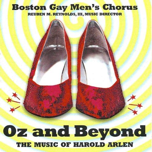 boston single gay men How to meet men in boston where to meet single women in boston  how to meet gay men in phoenix, az  the best places to meet single men over 50 dating tips .