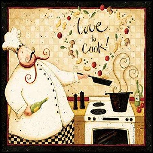 dan-dipaolo-stove-top-artistica-di-stampa-6096-x-6096-cm