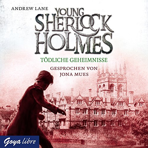 Hörbuch Sherlock Holmes Kostenlos