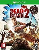 DEAD ISLAND 2 XONE MIX