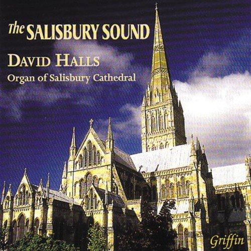the-salisbury-sound