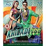 Khiladi - 786