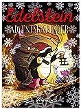 Edelstein Adventskalender