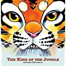 The King of the Jungle (English Edition)
