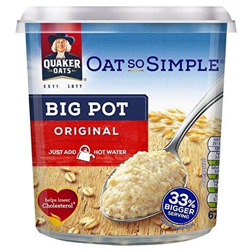 quaker-oat-so-simple-original-porridge-big-pot-67g