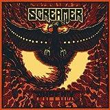 Screamer: Phoenix (Audio CD)