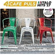 Café Puls Italo Hits '17