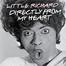 Little Richard On Amazon Music