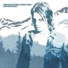 Northern Blues [Vinyl LP]