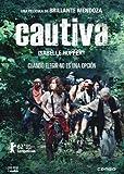 Cautiva (Captive (Captured)) (2012) (Import)