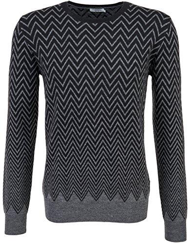j-lindeberg-jersei-para-hombre-negro-l