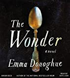 The Wonder: Library Edition