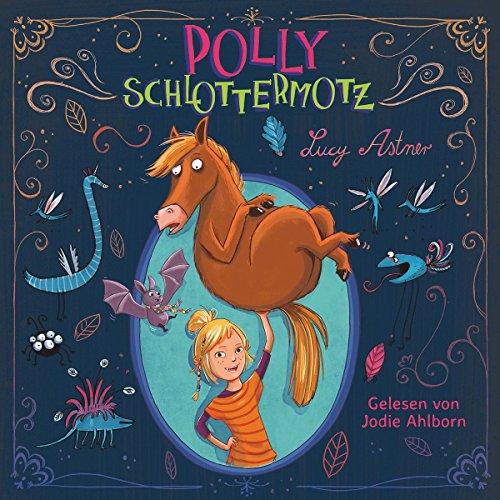 Polly Schlottermotz: 2 CDs