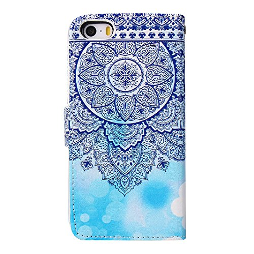 custodia iphone 5s porta carte