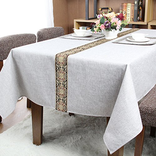 dadao-cotton-stripe-table-linen-table-cloth-desk-table-cloth-tablecloth-gray100100com