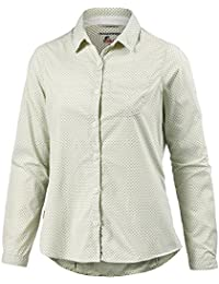 Suchergebnis auf Amazon.de für  Craghoppers - Blusen   Tuniken ... cab00bcc99