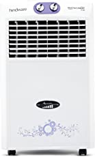 Hindware Snowcrest 19 HO Personal Air Cooler-19L