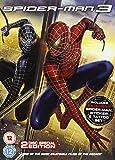 Spider-Man 3 (Special Edition) (2 Dvd) [Edizione: Regno Unito]