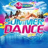 Fun Summer Dance 2012 (Double CD)