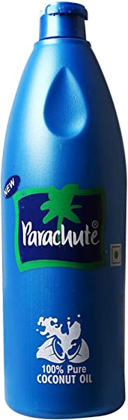 Parachute Advanced Pure Coconut Oil 500ml