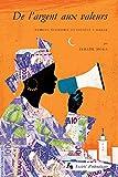 De l'argent aux valeurs : Femmes, économie et société à Dakar