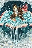 Unwritten TP Vol 04 Leviathan
