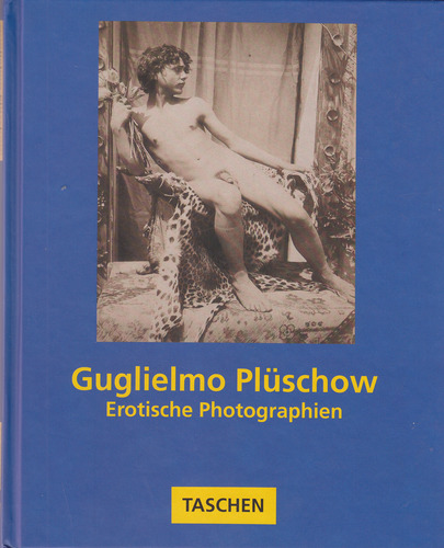 plschow