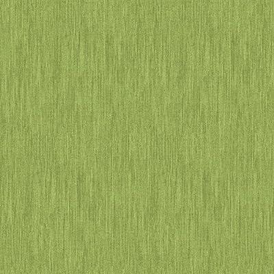 Wachstuch Robuste Leinen Prägung Pro RUND OVAL ECKIG Breite & Länge wählbar Grün von DecoHomeTextil auf Gartenmöbel von Du und Dein Garten