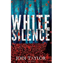 White Silence: The brand new paranormal thriller from the number one bestseller!