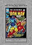 Marvel Masterworks - The Invincible Iron Man - Volume 7