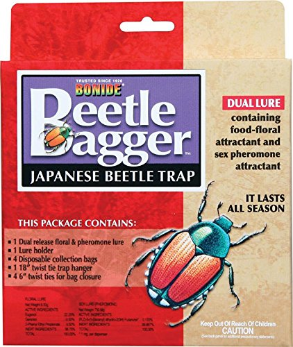 bonide-chemical-japanese-beetle-trap