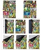 Lovewlb Tablet Hülle Für Samsung Galaxy Tab S...Vergleich