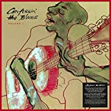 Confessin' the Blues [VINYL]