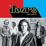 The Doors: The Singles (2 CDs) (Audio CD)