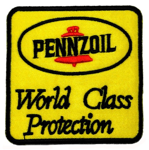 pennzoil-sponsor-motorsport-racing-diy-embroidered-sew-iron-on-patch