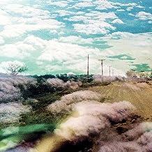 Always Foreign [Vinyl LP]