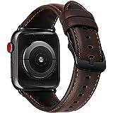 MroTech utbytesarmband för iWatch kompatibel med Apple Watch