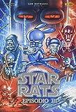 La vendetta colpisce ancora. Star rats: 3