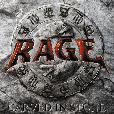rage-autocollants-carved-in-stone-stickers-resiste-aux-intemperies-105-x-105-cm