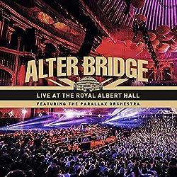 Alter Bridge | Format: Blu-ray (6)Neu kaufen: EUR 22,9942 AngeboteabEUR 18,91