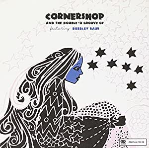Cornershop & The Double O Groove Of