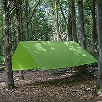 Tent Tarps: Sports & Outdoors: Amazon co uk