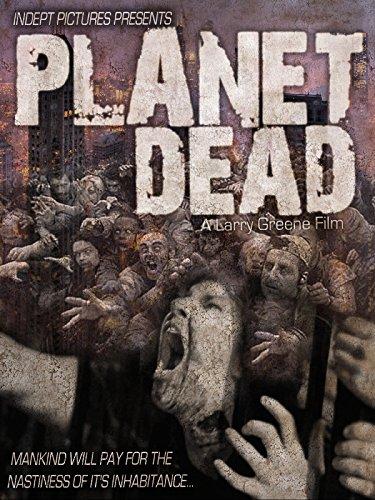 planet-dead