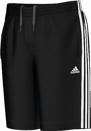 kurze adidas shorts